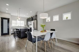 Photo 7: 159 MAHOGANY Grove SE in Calgary: Mahogany Detached for sale : MLS®# C4294541