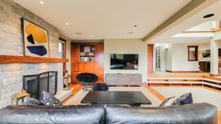 Photo 12: 4451 W 2ND Avenue in Vancouver: Point Grey House for sale (Vancouver West)  : MLS®# R2625223