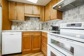 """Photo 10: 32 11900 228 Street in Maple Ridge: East Central Condo for sale in """"MOONLITE GROVE"""" : MLS®# R2576690"""