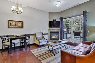 Photo 6: 134 901 mountain Street: Canmore Apartment for sale : MLS®# A1096859