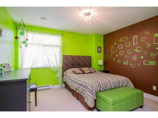 """Photo 26: 20528 68 Avenue in Langley: Willoughby Heights House for sale in """"TANGLEWOOD"""" : MLS®# R2569820"""