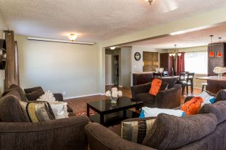 Photo 7: 2880 ATHLONE Avenue in Prince George: Westwood House for sale (PG City West (Zone 71))  : MLS®# R2538148