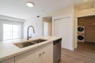 Photo 10: 304 50 Philip Lee Drive in Winnipeg: Crocus Meadows Condominium for sale (3K)  : MLS®# 202116989