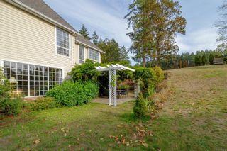 Photo 48: 1456 Maple Bay Rd in Duncan: Du East Duncan House for sale : MLS®# 887412