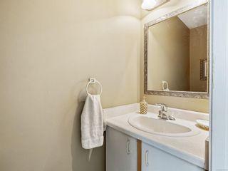 Photo 17: 5201 Fillinger Cres in : Na North Nanaimo House for sale (Nanaimo)  : MLS®# 879704