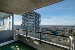 "Photo 19: 1905 3970 CARRIGAN Court in Burnaby: Government Road Condo for sale in ""THE HARRINGTON"" (Burnaby North)  : MLS®# R2522928"