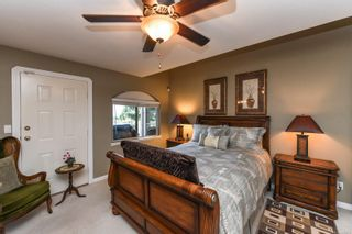 Photo 27: 1115 Evergreen Ave in : CV Courtenay East House for sale (Comox Valley)  : MLS®# 885875