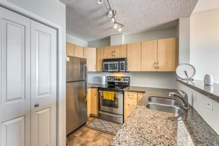 Photo 4: 2205 1053 10 Street SW in Calgary: Beltline Apartment for sale : MLS®# A1121668
