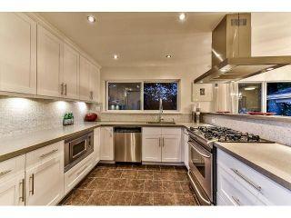 Photo 5: 8801 DELVISTA DR in Delta: Nordel House for sale (N. Delta)  : MLS®# F1448139
