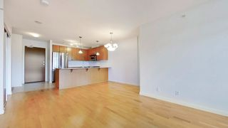 """Photo 17: 901 610 VICTORIA Street in New Westminster: Downtown NW Condo for sale in """"THE POINT"""" : MLS®# R2601978"""