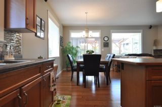 Photo 12: 3734 Valhalla Dr in Campbell River: CR Willow Point House for sale : MLS®# 858648