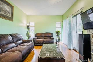 Photo 10: 1266 RICARD Place in Port Coquitlam: Citadel PQ House for sale : MLS®# R2577556