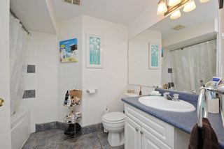 Photo 18: 1805 W 13TH Avenue in Vancouver: Kitsilano House for sale (Vancouver West)  : MLS®# R2253628