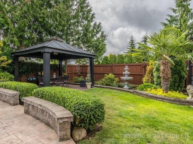 Photo 58: Photos: 208 LODGEPOLE DRIVE in PARKSVILLE: Z5 Parksville House for sale (Zone 5 - Parksville/Qualicum)  : MLS®# 457660