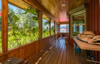 Photo 21: 6017 Eagle Bay Road in Eagle Bay: House for sale : MLS®# 10190843