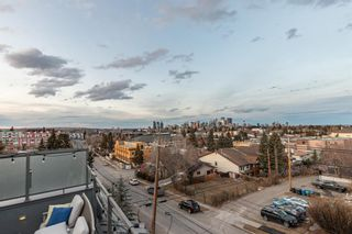 Photo 41: 2929 17 Street SW in Calgary: South Calgary Row/Townhouse for sale : MLS®# A1092134