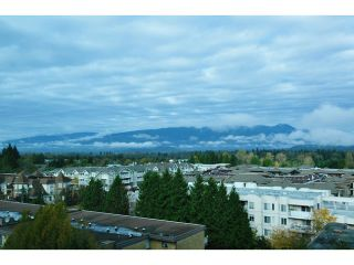 Photo 2: 808 12148 224TH Street in Maple Ridge: East Central Condo for sale : MLS®# V1093267