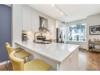 """Photo 9: 71 8438 207A Street in Langley: Willoughby Heights Townhouse for sale in """"York by Mosaic"""" : MLS®# R2244503"""