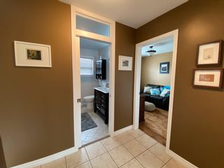 Photo 16: 85 Young Avenue in Pictou: 107-Trenton,Westville,Pictou Residential for sale (Northern Region)  : MLS®# 202109946