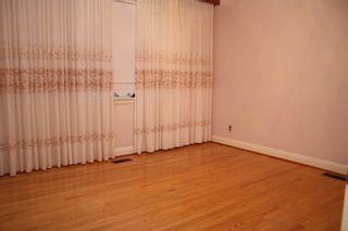 Photo 5: 233 Falstaff Avenue in Toronto: Maple Leaf House (Bungalow) for lease (Toronto W04)  : MLS®# W4304074