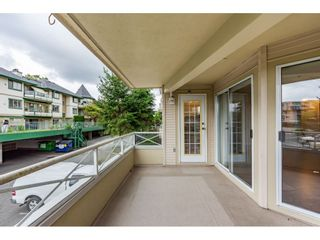 """Photo 19: 107 20120 56 Avenue in Langley: Langley City Condo for sale in """"Blackberry Lane 1"""" : MLS®# R2495624"""