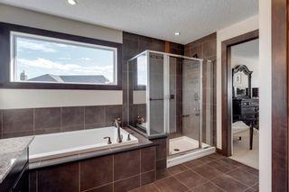 Photo 27: 624 Quarry Way SE in Calgary: Douglasdale/Glen Detached for sale : MLS®# A1094731