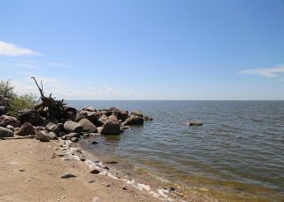 Photo 11: 0 SUNSET Bay in St Clements: Grand Marais Residential for sale (R27)  : MLS®# 202121562