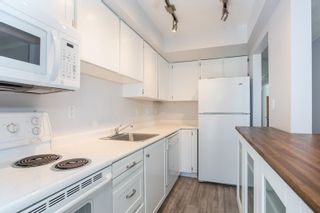 """Photo 13: 101 1330 MARTIN Street: White Rock Condo for sale in """"Coach House"""" (South Surrey White Rock)  : MLS®# R2307057"""