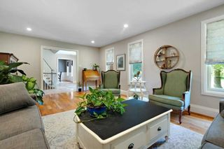 Photo 6: 25 Ashwood Drive in Mono: Rural Mono House (2-Storey) for sale : MLS®# X4829569