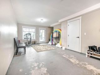 """Photo 32: 17 17171 2B Avenue in Surrey: Pacific Douglas Townhouse for sale in """"Augusta"""" (South Surrey White Rock)  : MLS®# R2539567"""