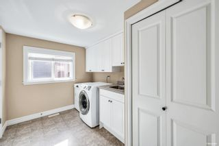 Photo 38: 399 N HYTHE Avenue in Burnaby: Capitol Hill BN House for sale (Burnaby North)  : MLS®# R2617868