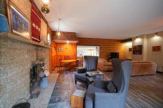 Photo 25: 39066 Road 64 N in Portage la Prairie RM: House for sale : MLS®# 202116718