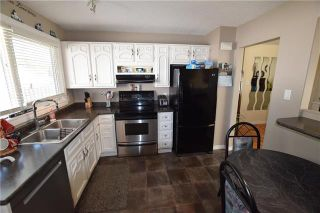 Photo 8: 39 RIZER Crescent in Winnipeg: Valley Gardens Residential for sale (3E)  : MLS®# 1924426