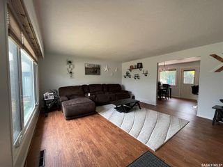 Photo 5: 611 15th Street in Humboldt: Residential for sale : MLS®# SK864157