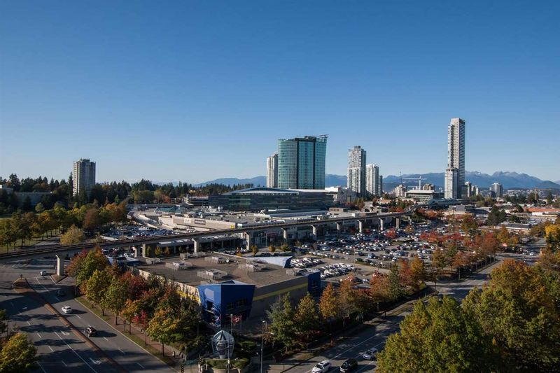 FEATURED LISTING: 1302 - 13618 100 Avenue Surrey