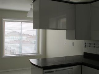 Photo 11: 388 E 49TH Avenue in Vancouver: South Vancouver House for sale (Vancouver East)  : MLS®# R2224126