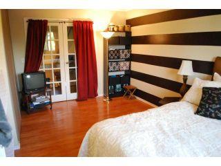 Photo 8: 1497 Chancellor Drive in WINNIPEG: Fort Garry / Whyte Ridge / St Norbert Residential for sale (South Winnipeg)  : MLS®# 1317054
