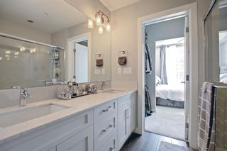 Photo 24: 204 10 Walgrove Walk SE in Calgary: Walden Apartment for sale : MLS®# A1144554