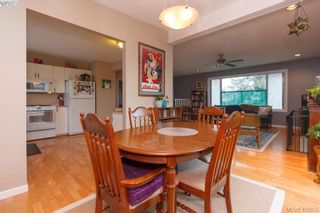 Photo 8: 10045 Cotoneaster Pl in SIDNEY: Si Sidney North-East House for sale (Sidney)  : MLS®# 832937