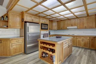 Photo 11: 217 Patterson Boulevard SW in Calgary: Patterson Detached for sale : MLS®# A1091071