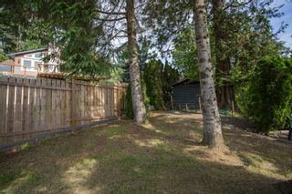 Photo 31: 2233 TIMBERLANE Drive in Abbotsford: Abbotsford East House for sale : MLS®# R2467685