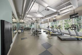 """Photo 24: 2206 3080 LINCOLN Avenue in Coquitlam: North Coquitlam Condo for sale in """"1123 Westwood"""" : MLS®# R2505842"""