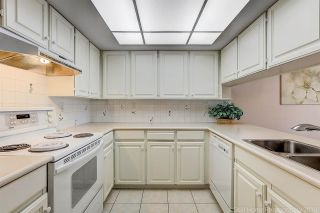 """Photo 5: 3344 FLAGSTAFF Place in Vancouver: Champlain Heights Townhouse for sale in """"COMPASS POINT"""" (Vancouver East)  : MLS®# R2252960"""