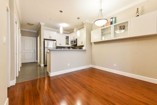 """Photo 17: 503 13897 FRASER Highway in Surrey: Whalley Condo for sale in """"The Edge"""" (North Surrey)  : MLS®# R2539795"""