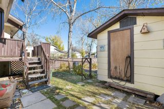 Photo 12: 816 Whitehill Way NE in Calgary: Whitehorn Detached for sale : MLS®# A1154099
