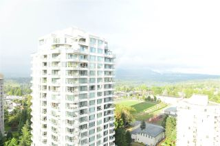 Photo 2: 1902 4808 HAZEL Street in Burnaby: Forest Glen BS Condo for sale (Burnaby South)  : MLS®# R2488998