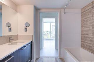 Photo 24: 1509 8288 GRANVILLE Avenue in Richmond: Brighouse South Condo for sale : MLS®# R2583571