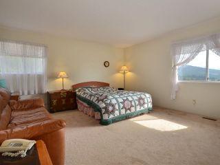 Photo 6: 2605 AUBURN Place in Coquitlam: Scott Creek House for sale : MLS®# V905469