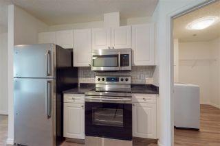 Photo 11: 6 10331 106 Street in Edmonton: Zone 12 Condo for sale : MLS®# E4220680