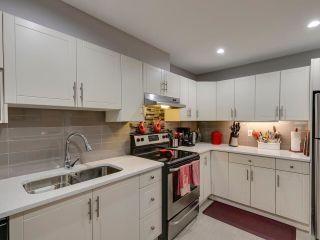 "Photo 13: 108 1655 GRANT Avenue in Port Coquitlam: Glenwood PQ Condo for sale in ""THE BENTIN"" : MLS®# R2574865"